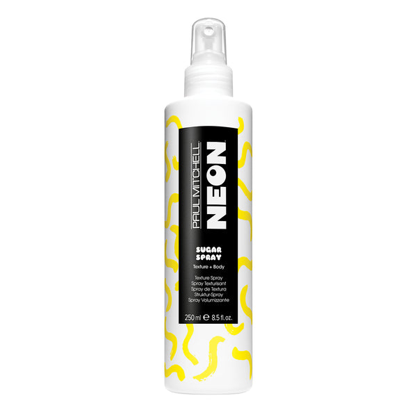 NEON - Sugar Spray - Hypnotic Store