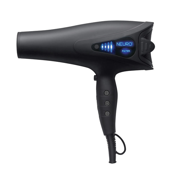 NEURO - Dry Hair Dryer - Hypnotic Store
