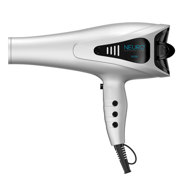 NEURO - Light Hair Dryer - Hypnotic Store