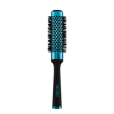 NEURO® - Round Brush - Hypnotic Store