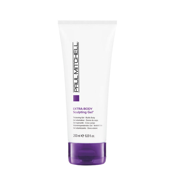EXTRA-BODY - Sculpting Gel - Hypnotic Store