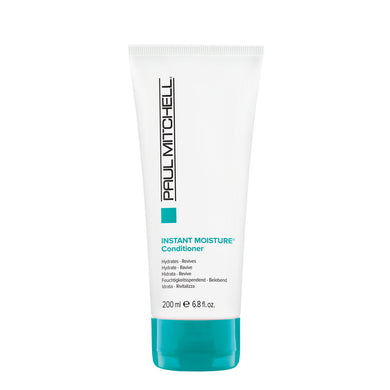 INSTANT MOISTURE - Daily Treatment Conditioner - Hypnotic Store