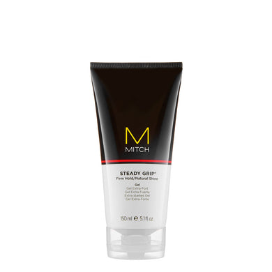 MITCH - Steady Grip Hair Gel - Hypnotic Store