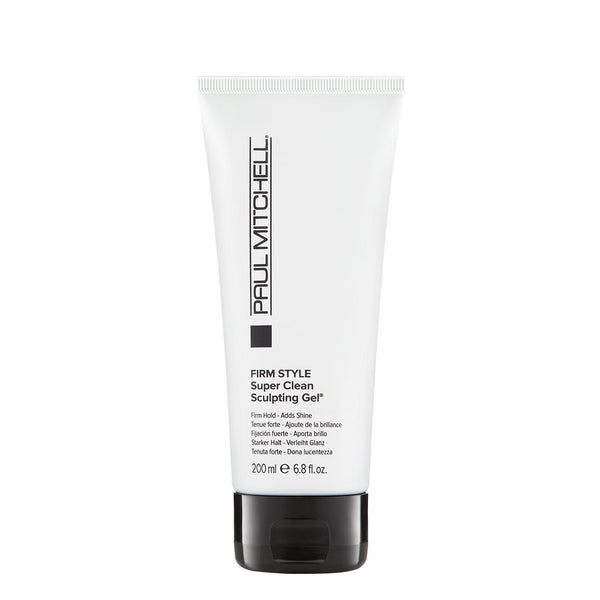 FIRM STYLE - Super Clean Sculpting Gel - Hypnotic Store