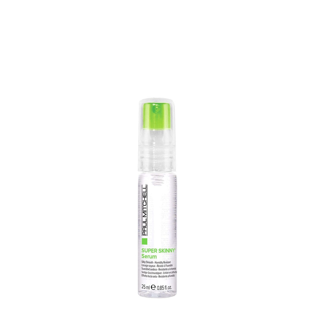 SMOOTHING - Super Skinny Serum - Hypnotic Store