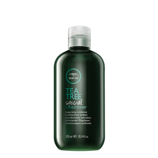 TEA TREE - Special Conditioner - Hypnotic Store