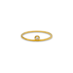 diamond floating band, diamond ring for women, fine jewellery