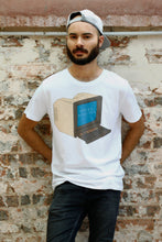 Load image into Gallery viewer, I MISS MINITEL tee