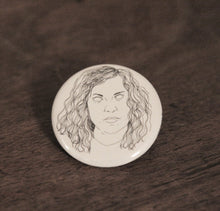Load image into Gallery viewer, JAY REATARD badge