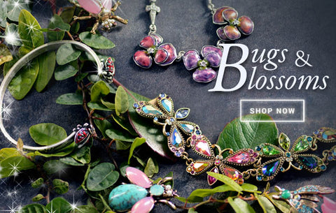 Shop Bee Pins by Sweet Romance