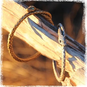 Guardian Snake Bangle Bracelet - sweetromanceonlinejewelry