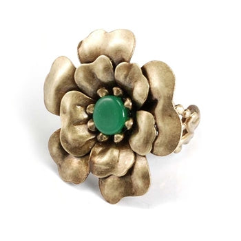 Camellia Ring OL_R103 - sweetromanceonlinejewelry