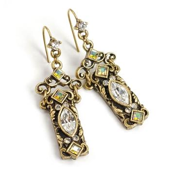 Madrid Earrings - sweetromanceonlinejewelry