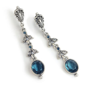 Audette Earrings