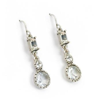 Demi Juliette Earrings E731 - sweetromanceonlinejewelry