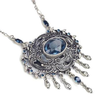 Audette Necklace