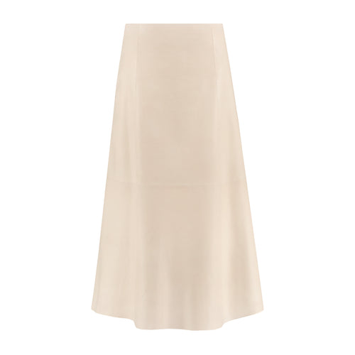 GC Merrith skirt