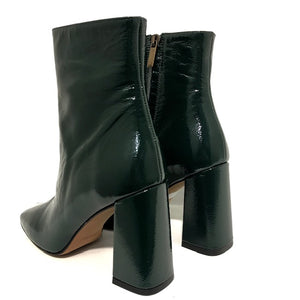 Green boot AC1115