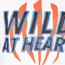Load image into Gallery viewer, WILD AT HEART TEE