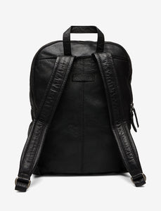 Backpack 13314