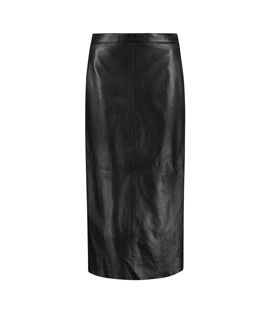Cheers skirt Black