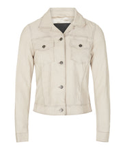 Load image into Gallery viewer, GC Fenn Jacket Offwhite