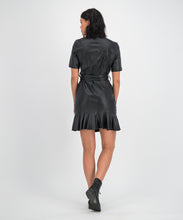 Load image into Gallery viewer, Grace dress Black