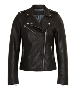 GC Julia Biker Black