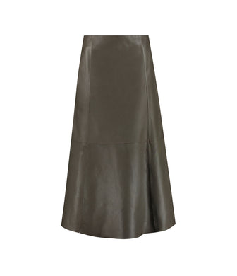 Merrith skirt Shocolive