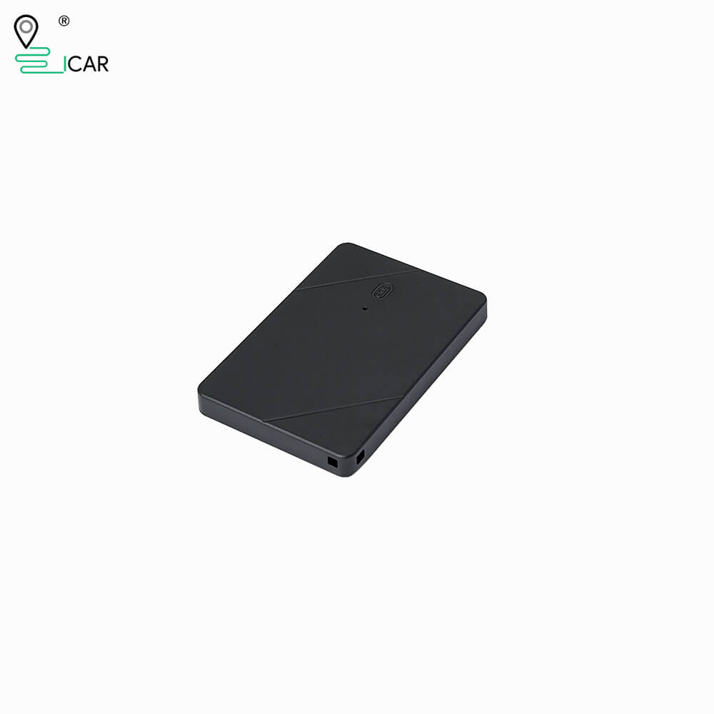 wallet gps tracker