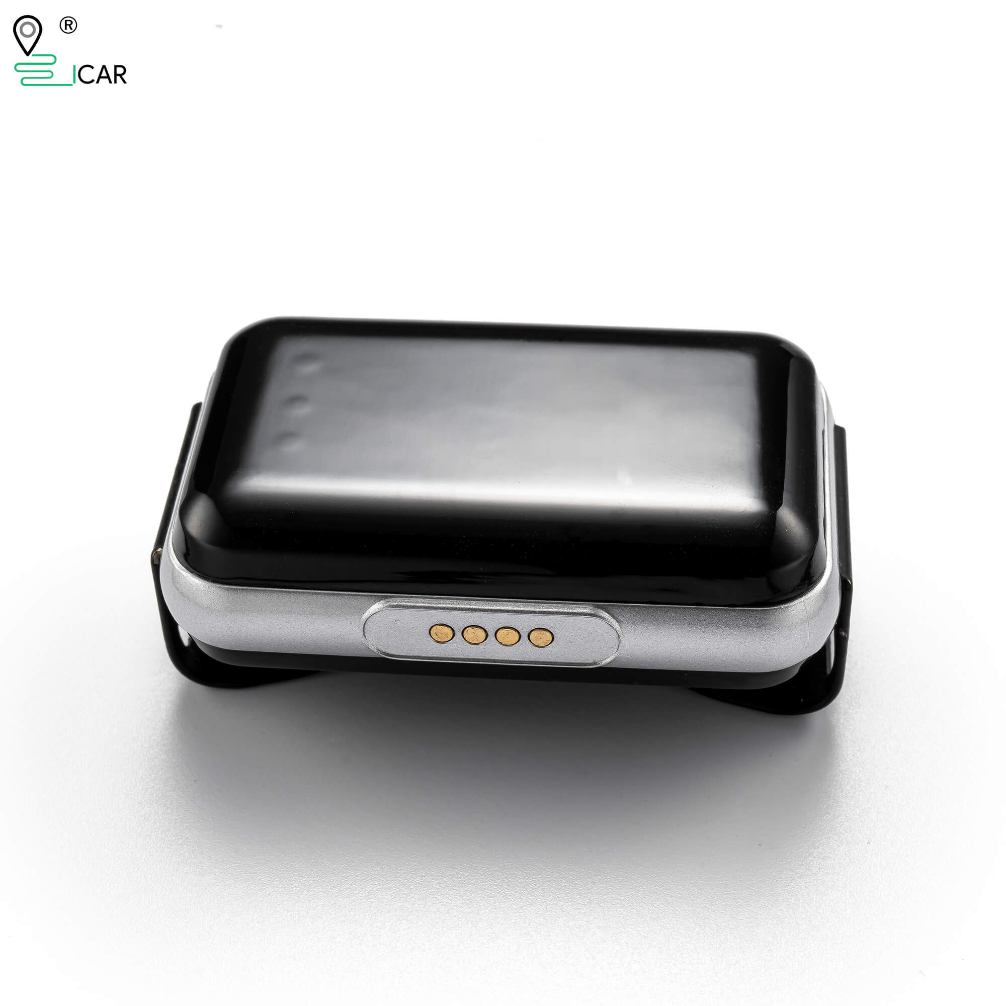 IK121 MiNi Pet Waterproof GPS Tracker
