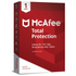 McAfee Total Protection 2020