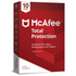 products/mcafee-10-1.png