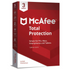 products/mcafee-3-1.png