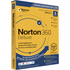products/norton-360-deluxe5-1.png