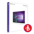 products/windows_10_pro_usb_600x600_b832871e-e546-4a63-891b-4bb1b954e120.png