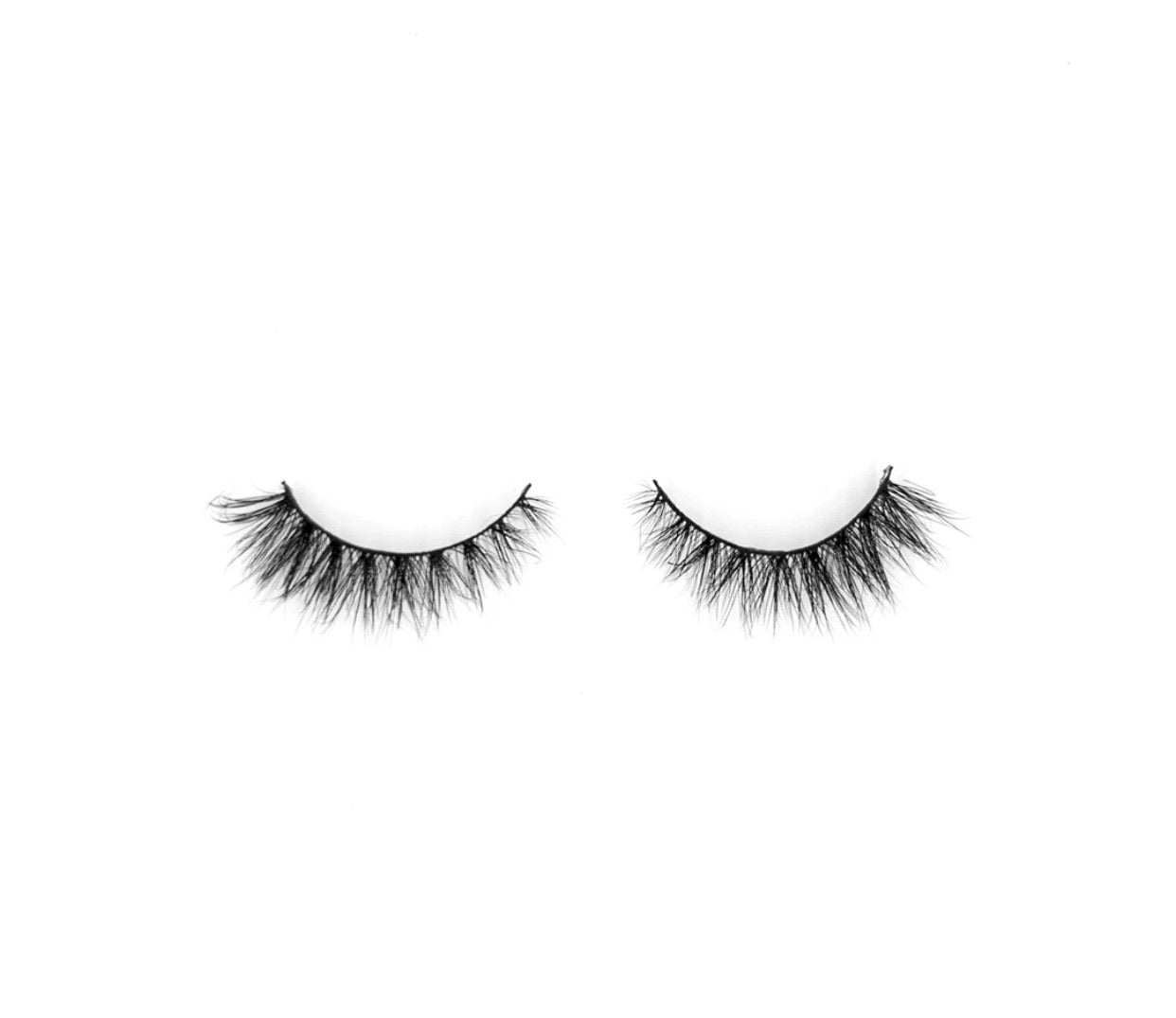 Ary Rose Lashes by Prados Beauty