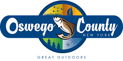 oswego county fishing tackle