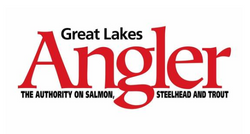 Great Lakes Angler