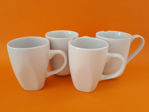 reusable ceramic mugs