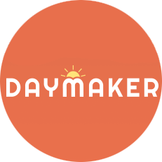 (Postponed) Wedding Gift Guide from Daymaker