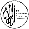 R+D is a member of the NY Handmade Collective, a vibrant team of makers and artisans in the greater New York Area.