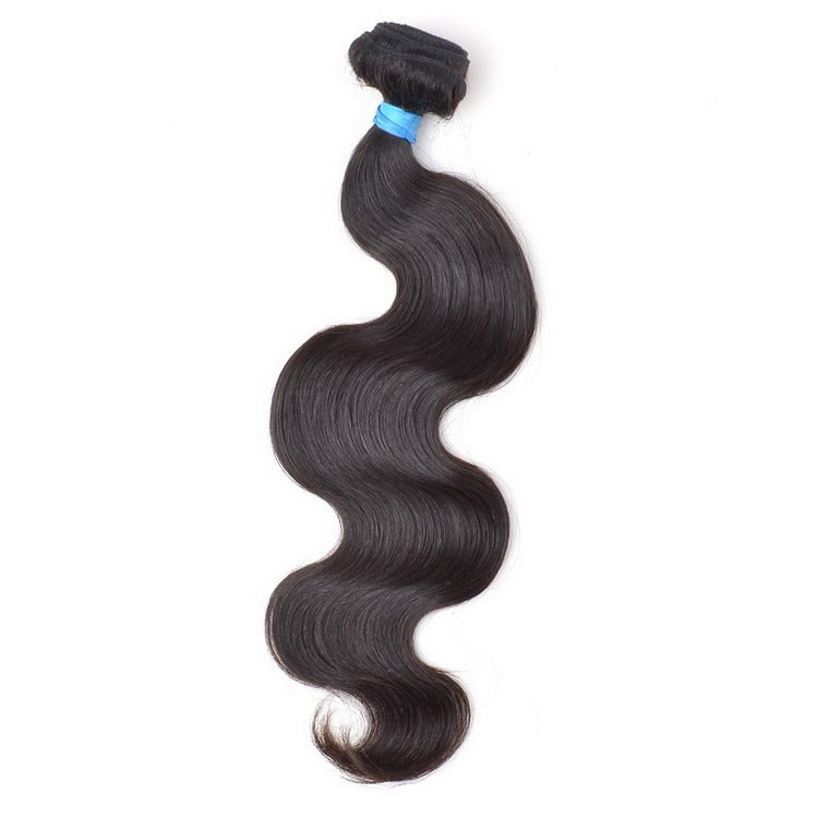 Bodywave - She Nauty Boutique