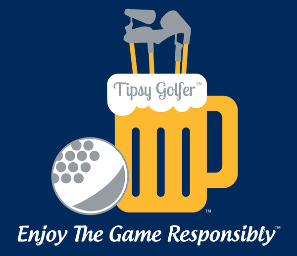Tipsy Golfer Coupons and Promo Code