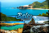 PHILIPPINES DEALS TO BALER DAY TOUR