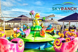 SKY RANCH TAGAYTAY DEALS