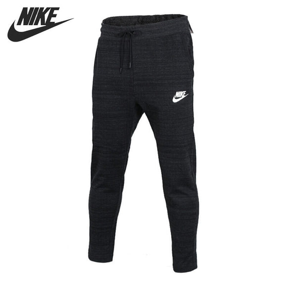 Original New Arrival 2018 NIKE  Advance 15 Pants Men's  Pants Sportswear