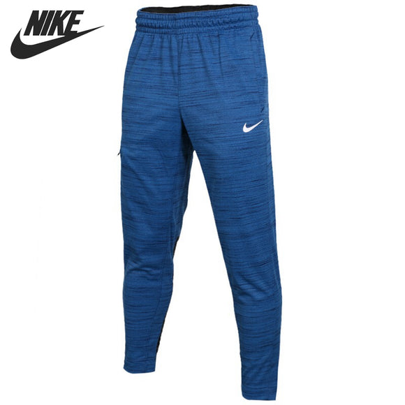 Original New Arrival 2018 NIKE PANT WINTERIZED Men's Pants Sportswear