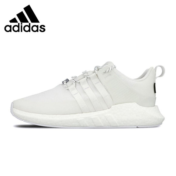 SAULA01 Top Sports Flagship Store (AliExpress) Original New Arrival 2018 Adidas Originals Men's Skateboarding Shoes Sneakers