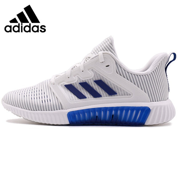 SAULA01419 Original New Arrival 2018 Adidas CLIMACOOL Men's  Running Shoes Sneakers